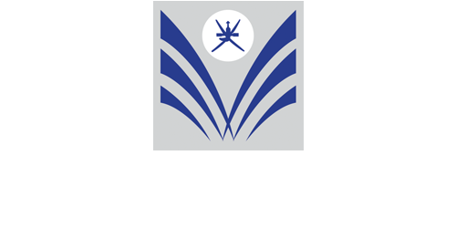 Colleges in Oman   Higher Education in Banking and Finance- CBFS